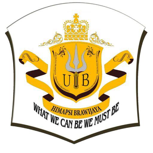 Logo-Himapsi - Psikologi UB